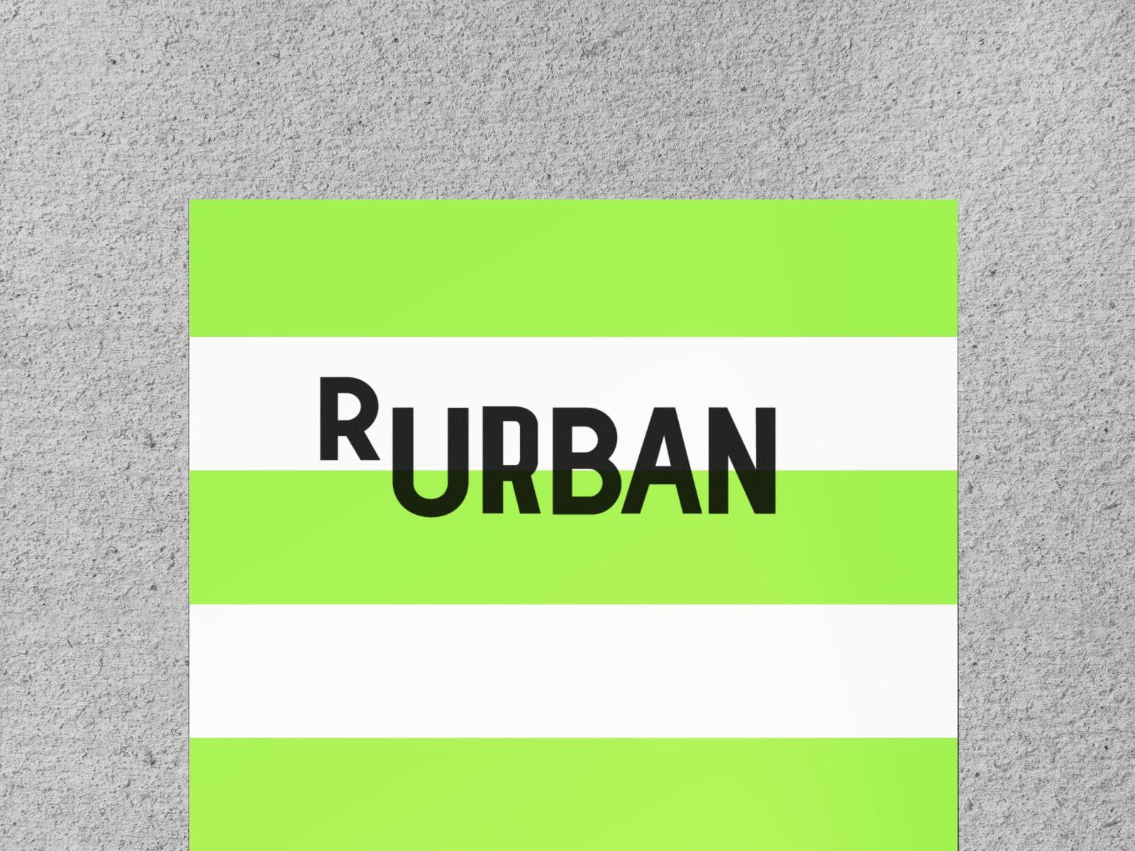 R urban 00 copy