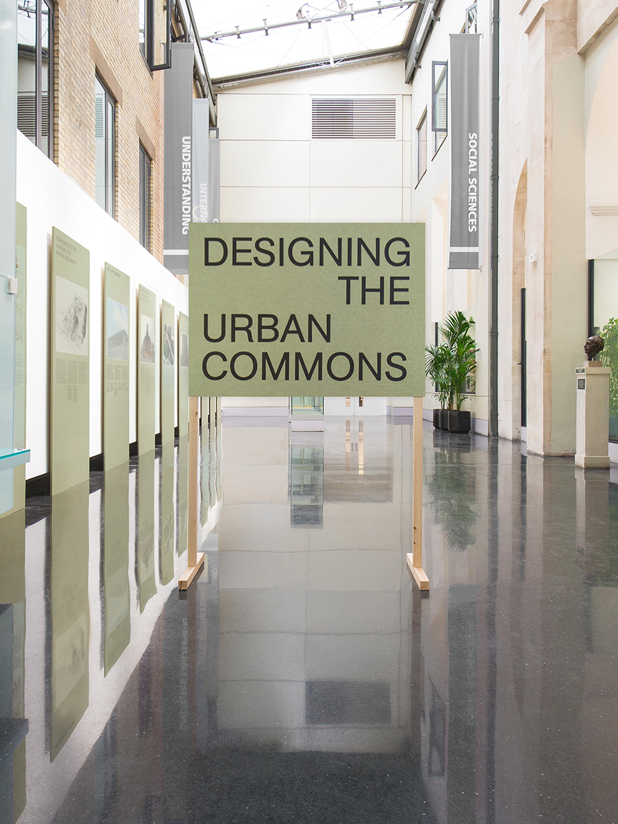 Urban commons 03